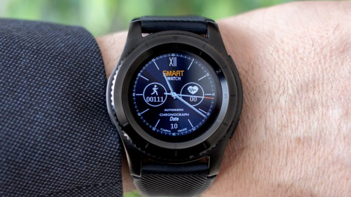 5 Things You Need To Know About Watches