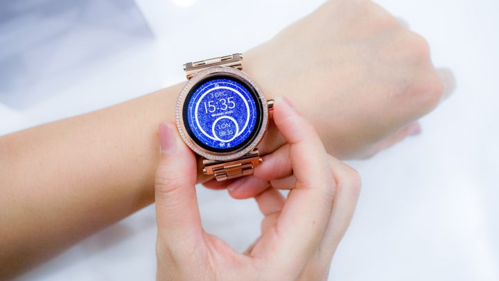 How Will Watches Be In The Future