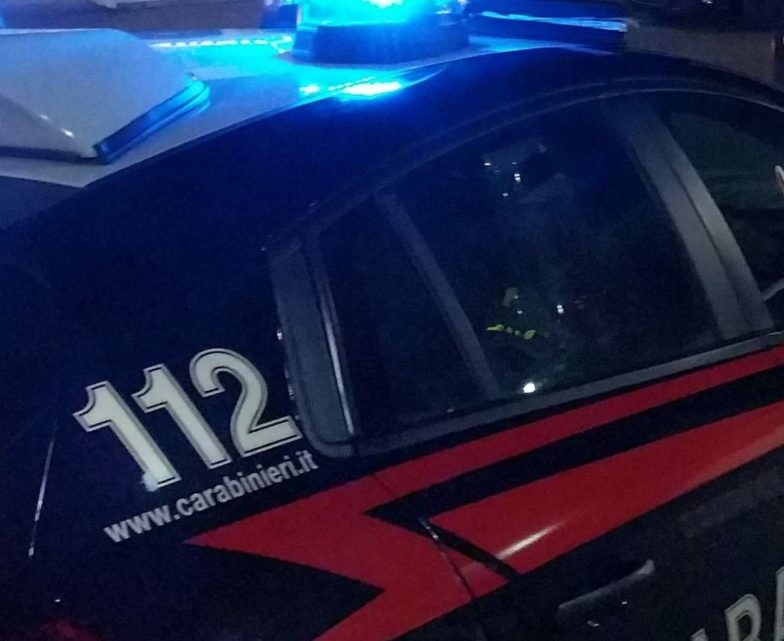 MONTEVERDE. INCIDENTE IN CAMPAGNA, MUORE 13ENNE DEL POSTO