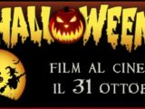 movieplex mercogliano film