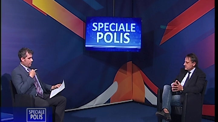 CANDIDATURE REGIONALI. CERRATO: «IN POLITICA L'INCERTEZZA NON PAGA»